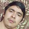 махмуд, 30, г.Кимры