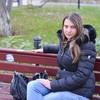 Ирина, 27, г.Ноглики