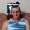 Алексей, 39, г.Черемшан