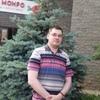 Сергей, 37, г.Краснокамск