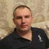 Макс, 38, г.Новосмолинский