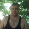 Иван, 38, г.Буденновск