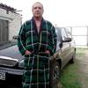 Геннадий, 56, г.Шумиха