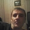 евгений, 33, г.Ханты-Мансийск