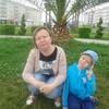 Наталья, 39, г.Красноуральск