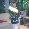 Светлана, 60, г.Туймазы