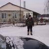 Алексей, 76, г.Болхов