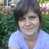Ирина, 32, г.Хворостянка