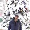 Зокиржон Аскаров, 39, г.Москва
