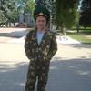 евгений, 38, г.Медведовская