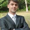 Евгений, 34, г.Новочебоксарск