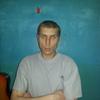 Вадим, 36, г.Чита
