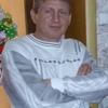Сергей, 43, г.Темрюк