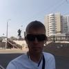 Viktor, 31, г.Улан-Удэ