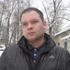 Артём, 31, г.Старая Русса
