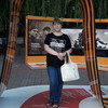 Марина, 37, г.Брянск