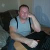 Владимир, 47, г.Березайка