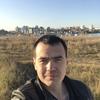 Александр, 36, г.Иркутск