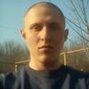 Сергей, 22, г.Семилуки
