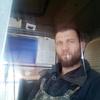 Андрей, 38, г.Тында