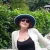 Татьяна, 59, г.Кабардинка