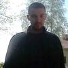Димон, 33, г.Яхрома