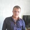Евгений, 34, г.Славск
