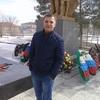 сергей, 24, г.Ершов