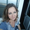 Юляша, 35, г.Дудинка