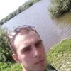 Владислав, 22, г.Белово