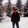 Сергей, 40, г.Благовещенск (Башкирия)