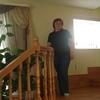 Наталья, 42, г.Кинешма