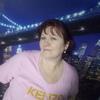 liliya, 53, г.Уразовка