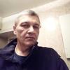 Валерий, 50, г.Брянск