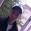 Кирилл, 19, г.Ижевск