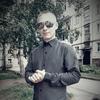 Костя, 24, г.Коломна