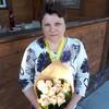 Светлана, 50, г.Ульяновск