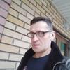 илья, 41, г.Валдай