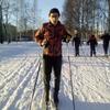 Владимир, 30, г.Архангельск