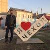 алексей, 53, г.Чехов