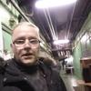 Сергей, 46, г.Рублево
