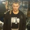Илья, 39, г.Парфино