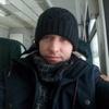 Павел, 35, г.Псков