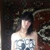 Анна, 32, г.Мокроусово