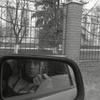 Ваня, 24, г.Волоконовка