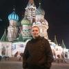 Vitaliy, 30, г.Клязьма