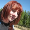 Вероника, 26, г.Игрим