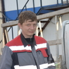 Евгений, 28, г.Тогул