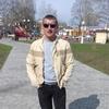 Алексей, 38, г.Кимовск
