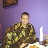 Алексей Писклов, 38, г.Магадан